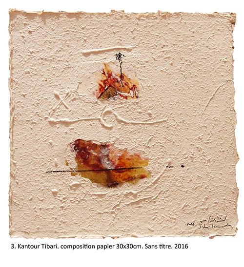 composition-papier-3